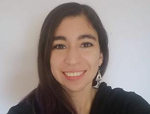 Dra. Camila Gutierrez.jpeg