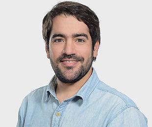 Psicólogo Juan Esteban Olivares.jpg
