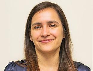Psiquiatra Adultos Katherine Rubilar