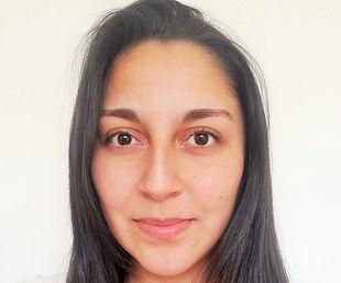 Psicologa Constanza Cortés