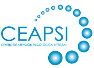 Logo CEAPSI.jpg