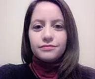 Psicologa Maria Eugenia Gomez.webp