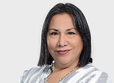 Psicóloga Adultos Jacqueline Riquelme.jp