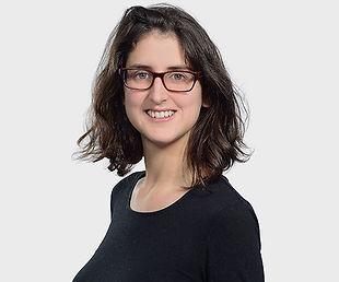 Psicóloga Infanto Juvenil Carmen Murúa.j