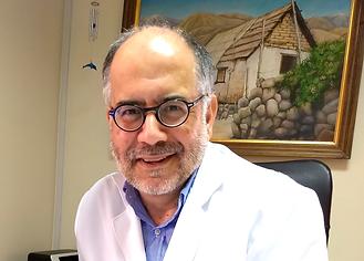 Psiquiatra Adulto Pedro Zolezzi