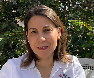 Psicóloga Claudia Chaparro.jpeg