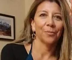 Psicologa Sonia Gonzalez