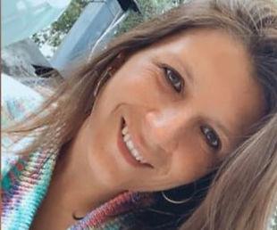Psicóloga Valeska Muñoz