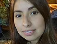 Psicologa Tamara Bustos.webp