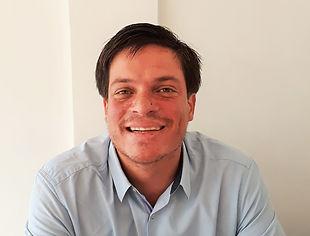 Dr. Cristian Aguirre.jpg