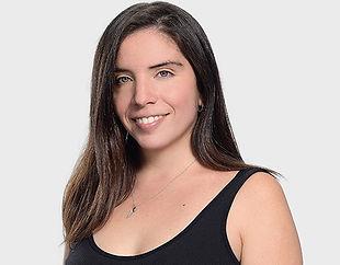 Nutricionista Valentina Sanzana.jpg