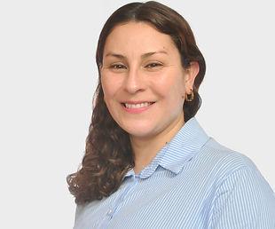 Psicóloga Infanto Juvenil Natalia Tronco
