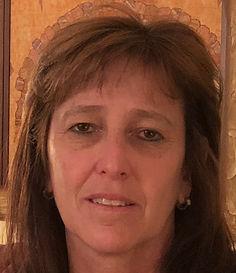 Psicologa Patricia Kaplan.jpg