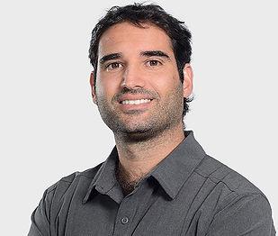 Psicólogo Adulto Alejandro Nachari.jpg