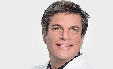 Psiquiatra Adultos  Cristian Aguirre.jpg