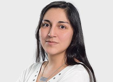 Psicóloga Adultos Constanza Cortés.jpg