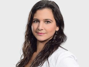 Psiquiatra Infanto Juvenil Magdalena Mon