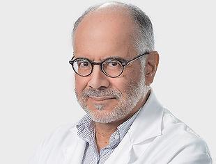 Psiquiatra Adultos Pedro Zolezzi.jpg