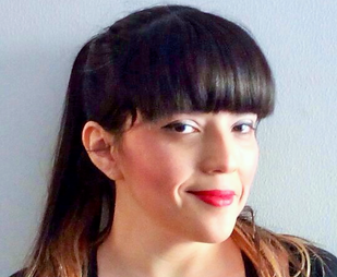 Psicologa Ximena Jofre