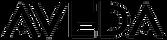 kisspng-logo-aveda-institute-charlotte-b