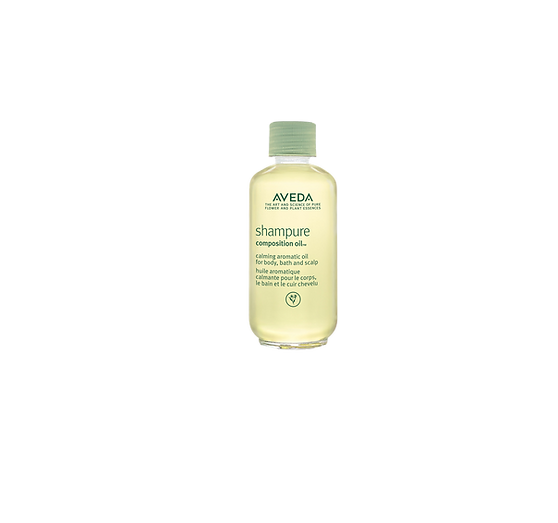 shampure oil.png