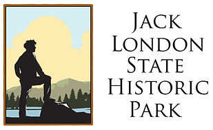 Jack-london.jpg