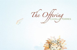 The Offering invitation