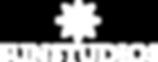 Sunstudios Logo.png