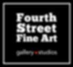 4thstreetblade-reddot.png