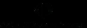 Camille Torres Designs logo