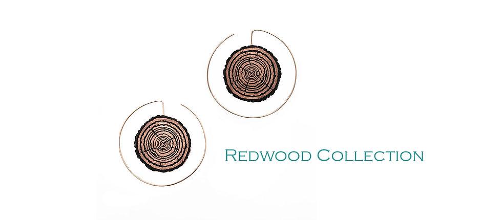 Redwood Banner.jpg
