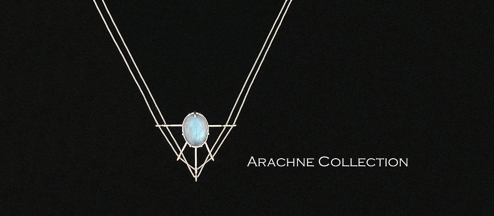 Arachne Moonstone Banner.jpg