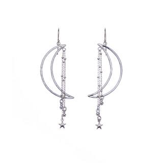 Jewelry Under $125