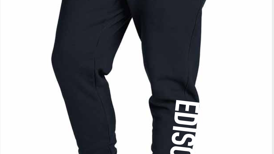 Joggers-Adult Sizes Only