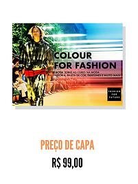 Preço de capa R$ 39,00-6.png