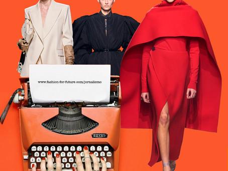 Storytelling na moda: 5 dicas para você aprender a contar histórias encantadoras