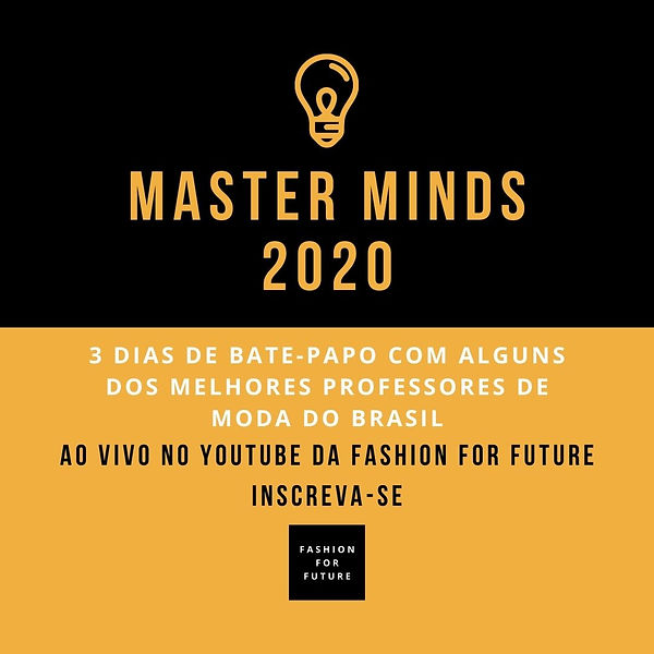 MASTERMINDS2020 (1).jpg