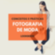 Moda_eTêxteis_na_Itália1-5.png