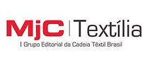 apoio_textilia.jpg