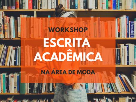 A pesquisa acadêmica em moda no Brasil: do local ao global