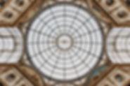 pexels-photo-374677_edited.jpg