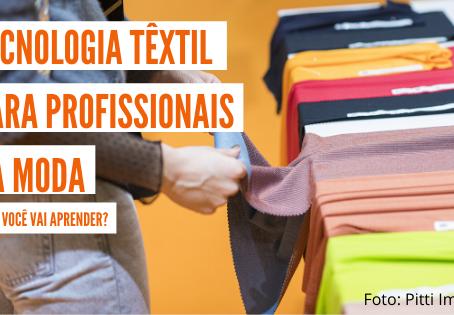 Das fibras às roupas: o que você precisa entender?