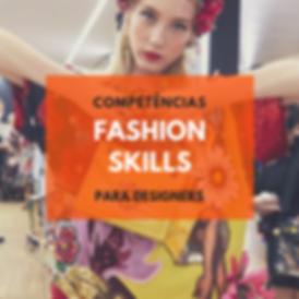 Cópia de Moda eTêxteis na Itália1 (1).pn