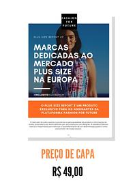 Preço de capa R$ 39,00-3.png
