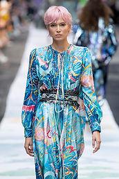 fashion_skills - 415.jpeg
