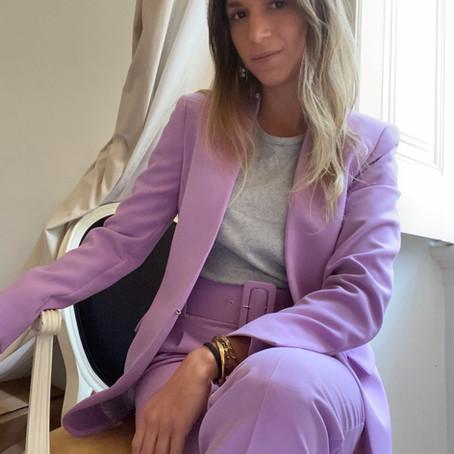 Como construir uma carreira internacional na moda?