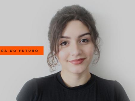 A cara do futuro: quem são e como pensam os jovens que já estão mudando a moda