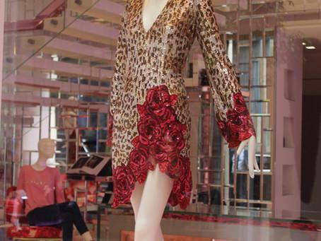 Fashion Tour em Milão: arte e cultura nas ruas da cidade