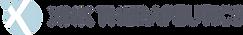 XNK logo.png