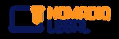 logo-05 (1).png